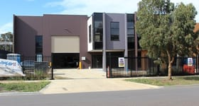 Factory, Warehouse & Industrial commercial property for lease at 1/37 McDougall Road Sunbury VIC 3429