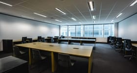 Serviced Offices commercial property for lease at 44 Lakeview Drive Scoresby VIC 3179
