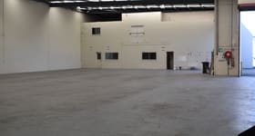 Offices commercial property for lease at 2/58 Yarraman Place Virginia QLD 4014