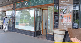 Shop & Retail commercial property for lease at 2/169 Latrobe Terrace Paddington QLD 4064