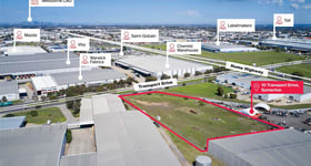 Development / Land commercial property for sale at 10 Transport Drive Somerton VIC 3062