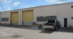 Offices commercial property for lease at 2/594 Boundary Road Archerfield QLD 4108