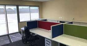 Serviced Offices commercial property for lease at 1/16/14 Ashtan Place Banyo QLD 4014