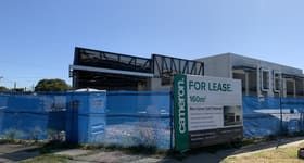 Shop & Retail commercial property for lease at Cafe/197-199 Cheltenham Road Keysborough VIC 3173