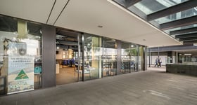 Showrooms / Bulky Goods commercial property for lease at 73-81 Victoria Harbour Promenade Docklands VIC 3008