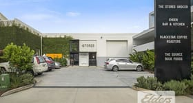 Shop & Retail commercial property for lease at 404 Montague Road West End QLD 4101