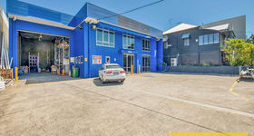Factory, Warehouse & Industrial commercial property for lease at 23 Mayneview Street Milton QLD 4064