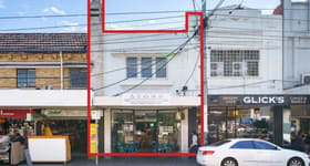 Shop & Retail commercial property for lease at 151 Glenferrie Road Malvern VIC 3144