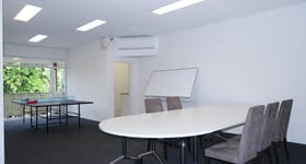 Offices commercial property for lease at SHOP 8/32 Macrossan St Port Douglas QLD 4877