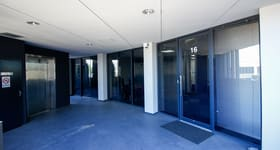 Offices commercial property for lease at 16/202-220 Ferntree Gully Road Clayton VIC 3168