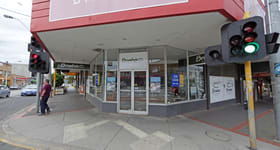 Shop & Retail commercial property for lease at 795 Glen Huntly Road Caulfield South VIC 3162