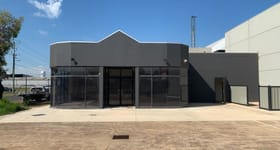 Shop & Retail commercial property for lease at 50-54 Lock Avenue Werribee VIC 3030