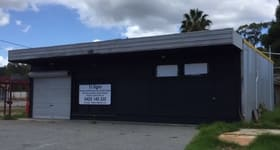Shop & Retail commercial property for lease at 10970 Great Eastern Highway Sawyers Valley WA 6074