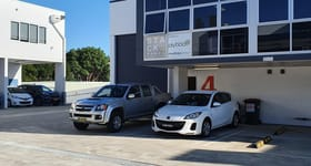 Showrooms / Bulky Goods commercial property for lease at 4/97 Old Pittwater Road Brookvale NSW 2100