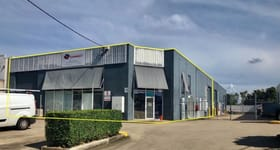 Showrooms / Bulky Goods commercial property for lease at 1&2/15 Josephine  Street Loganholme QLD 4129