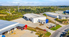 Factory, Warehouse & Industrial commercial property for lease at 60 Mica Street Carole Park QLD 4300
