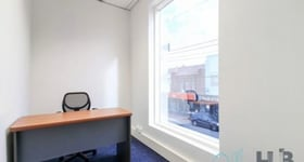 Serviced Offices commercial property for lease at 8-9/2 2 Eaton Mall Oakleigh VIC 3166