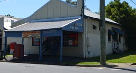 Shop & Retail commercial property for lease at 1/60 Wilkie Street Yeerongpilly QLD 4105