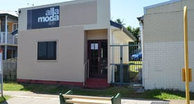 Showrooms / Bulky Goods commercial property for lease at 2/60 Wilkie Street Yeerongpilly QLD 4105