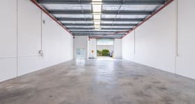 Factory, Warehouse & Industrial commercial property for lease at Unit 3/4 McDonald Crescent Bassendean WA 6054