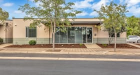 Offices commercial property for lease at 8 Douglas Drive Mawson Lakes SA 5095