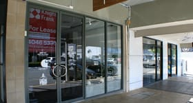 Other commercial property for lease at Shop 1/51 Grafton Street Cairns City QLD 4870