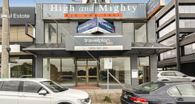 Shop & Retail commercial property for lease at 953 Nepean Highway Bentleigh VIC 3204