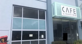 Medical / Consulting commercial property for lease at 12/217-223 Mickleham  Road Tullamarine VIC 3043