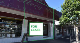 Shop & Retail commercial property for lease at 92B Lawes Street East Maitland NSW 2323