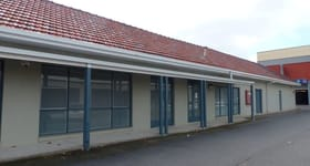 Medical / Consulting commercial property for lease at 3 & 4/622 Macauley Street Albury NSW 2640