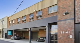 Offices commercial property for lease at 39-41 Mount Street Prahran VIC 3181