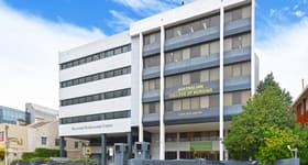 Offices commercial property for lease at Level 5/14 Railway Parade Burwood NSW 2134