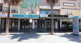 Shop & Retail commercial property for lease at 93 Cronulla Street Cronulla NSW 2230