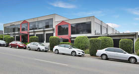 Other commercial property leased at 11A/33-37 HEATHERDALE ROAD Ringwood VIC 3134