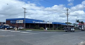 Factory, Warehouse & Industrial commercial property for lease at 3 Machinery Drive Tweed Heads South NSW 2486