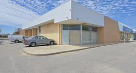 Offices commercial property for lease at 1/3 Cobbler Place Mirrabooka WA 6061
