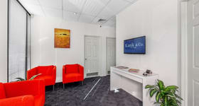 Serviced Offices commercial property leased at 1/45 Commercial Drive Shailer Park QLD 4128