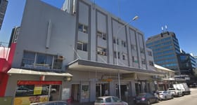 Serviced Offices commercial property for lease at SH1/48-50 George Street Parramatta NSW 2150