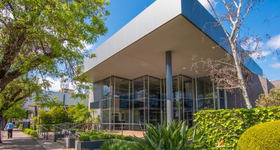 Offices commercial property leased at 48 Greenhill Road Wayville SA 5034