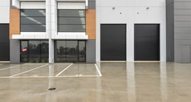 Factory, Warehouse & Industrial commercial property leased at 29/1626 Centre Road Springvale VIC 3171