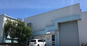 Offices commercial property for lease at 8/613 Seventeen Mile Rocks Road Seventeen Mile Rocks QLD 4073