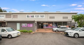 Shop & Retail commercial property for lease at Suite 9, 5-7 Walker Street Warners Bay NSW 2282