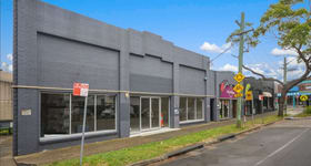 Shop & Retail commercial property for lease at A/1 Lords Street Leichhardt NSW 2040