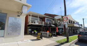 Shop & Retail commercial property for lease at Shop 2/309 Princes Highway Carlton NSW 2218