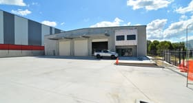 Showrooms / Bulky Goods commercial property for sale at 19-21 Ironstone Rd Berrinba QLD 4117