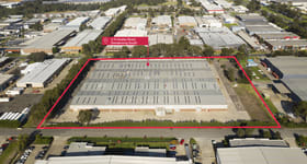 Showrooms / Bulky Goods commercial property leased at 3 - 5 Healey Road Dandenong VIC 3175