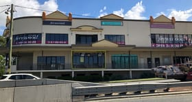 Medical / Consulting commercial property for lease at 5/7 O'Loan Street Petrie QLD 4502
