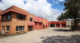 Factory, Warehouse & Industrial commercial property for lease at 2/36 Investigator  Drive Unanderra NSW 2526