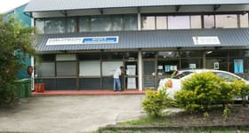 Offices commercial property for lease at 1/25 Watland Street Springwood QLD 4127