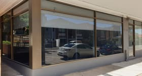 Showrooms / Bulky Goods commercial property for lease at 87-89 Lyons Road Drummoyne NSW 2047